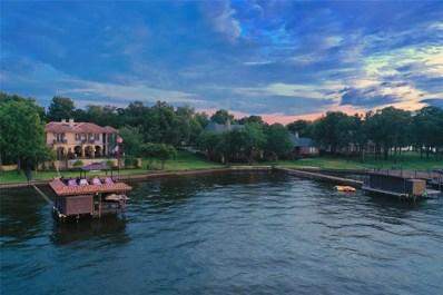 119 Hilton Head Island Drive, Mabank, TX 75156 - #: 14173758