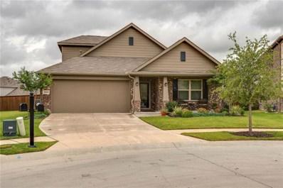 16601 Lincoln Park Lane, Prosper, TX 75078 - #: 14174666