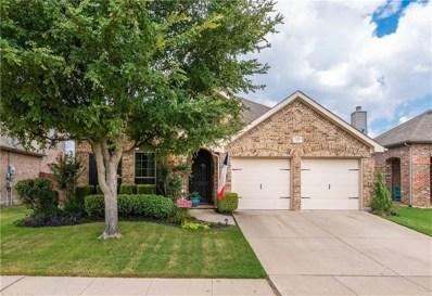 213 Cox Drive, Fate, TX 75087 - #: 14174735