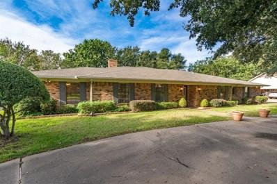 620 Beth Lane, Sulphur Springs, TX 75482 - #: 14175144