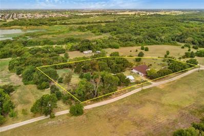 6825 Chiesa Road, Rowlett, TX 75089 - #: 14175234
