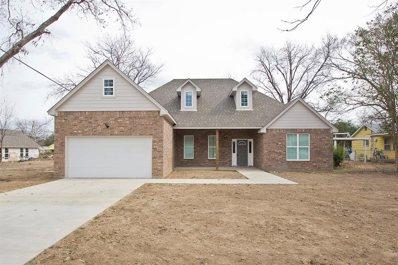 411 Mirike Drive, White Settlement, TX 76108 - #: 14176016