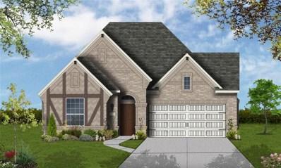 116 Daylily Drive, Wylie, TX 75098 - #: 14176733