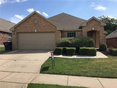 16312 Red River Lane, Fort Worth, TX 76247 - #: 14176801