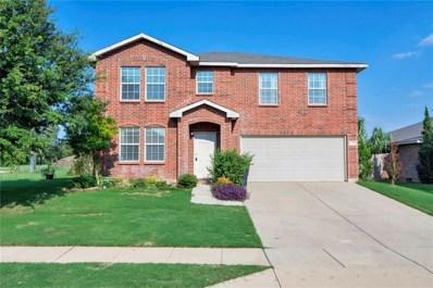 16752 Ford Oak, Fort Worth, TX 76247 - #: 14177899