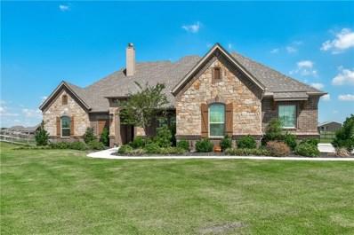15230 Sam Reynolds Road, Justin, TX 76247 - #: 14177978