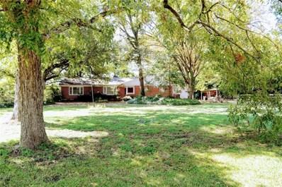 1010 Jefferson Street, Sulphur Springs, TX 75482 - #: 14178663