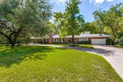 5924 Lakehurst Avenue, Dallas, TX 75230 - #: 14178883
