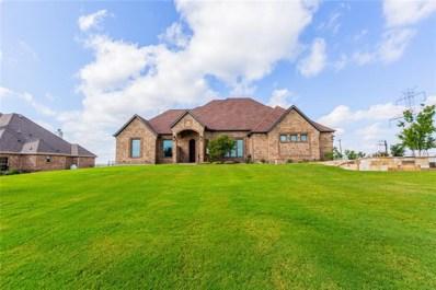 12800 Bella Colina Drive, Fort Worth, TX 76126 - #: 14179665