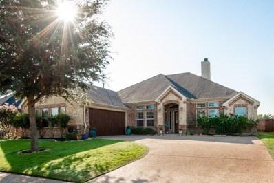 1500 Joshua Way, Granbury, TX 76048 - #: 14179718