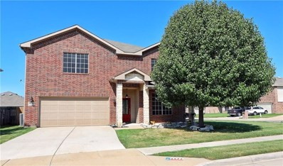 8677 Boswell Meadows Drive, Fort Worth, TX 76179 - #: 14179824
