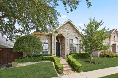 6117 Park Meadow Lane, Plano, TX 75093 - #: 14180850