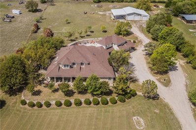 713 Meadow Hill Road, Fort Worth, TX 76108 - #: 14181654