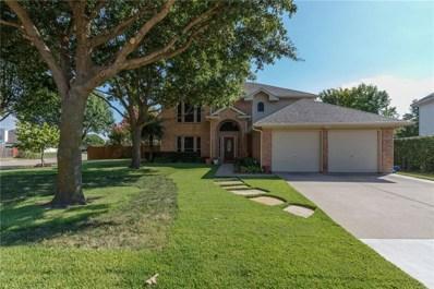 140 Overbrook Drive, Rockwall, TX 75032 - #: 14181659