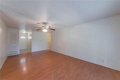 421 Arthur Drive, Hurst, TX 76053 - #: 14181799