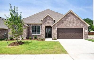 2315 Whitney Lane, Wylie, TX 75098 - #: 14181806