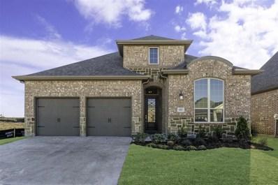 6053 Strada Cove, Fort Worth, TX 76123 - #: 14182481