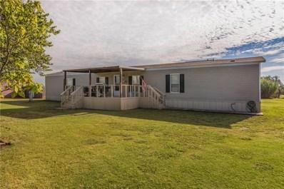 118 Willow Ridge Circle, Sherman, TX 75092 - #: 14182608