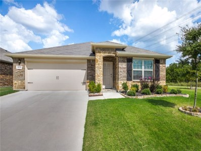 1070 Sewell Drive, Fate, TX 75189 - #: 14183101