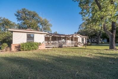 319 Hanon Court, White Settlement, TX 76108 - #: 14184042