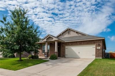 7000 Big Bend Lane, Arlington, TX 76002 - #: 14184169