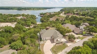 2207 Caroline Court, Granbury, TX 76048 - #: 14184344