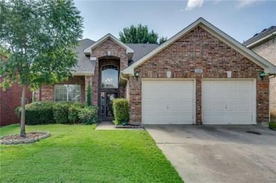 3517 Kales Lane, Flower Mound, TX 75022 - #: 14185156