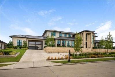 2353 Lilac Lane, Frisco, TX 75034 - #: 14185490