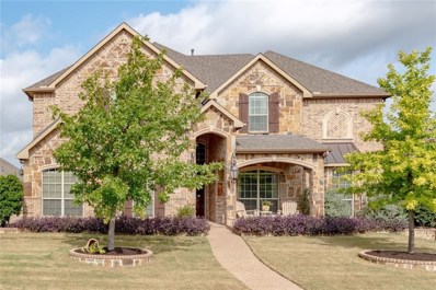 2415 Mona Vale Road, Trophy Club, TX 76262 - #: 14185654