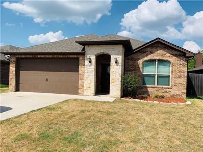 112 Hilltop Avenue, Godley, TX 76044 - #: 14185721