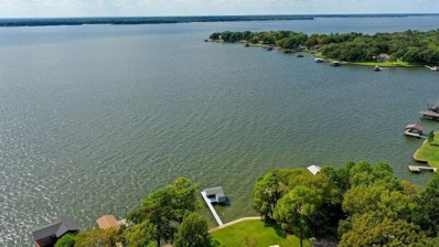 168 Scenic Drive, Mabank, TX 75156 - #: 14185880
