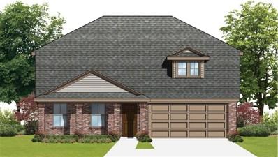 2507 Henley Drive, Seagoville, TX 75159 - #: 14186298