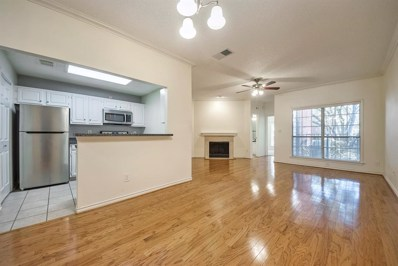 12680 Hillcrest Road UNIT 4105, Dallas, TX 75230 - #: 14186769