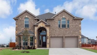 2602 Cannon Court, Glenn Heights, TX 75154 - #: 14186895