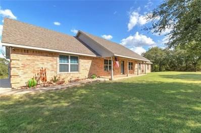 309 S Old Mansfield Road, Keene, TX 76059 - #: 14187192