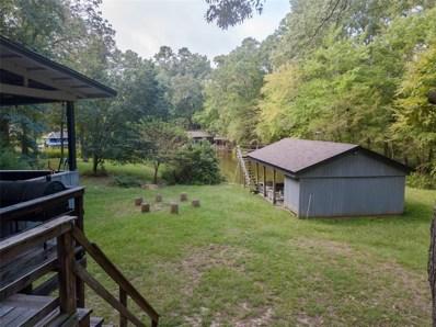 58 Dogwood Trail, Mount Vernon, TX 75457 - #: 14187447