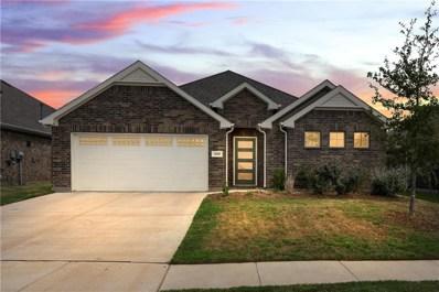2618 Middleton Road, Glenn Heights, TX 75154 - #: 14187904