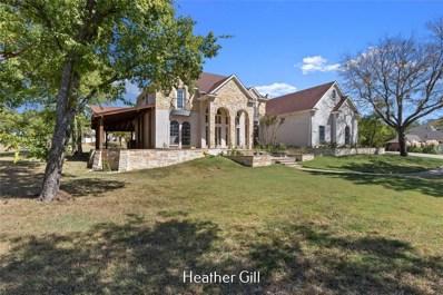 690 Melody Lane, Lakewood Village, TX 75068 - #: 14187987