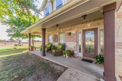 409 Spur Court, Godley, TX 76044 - #: 14188654