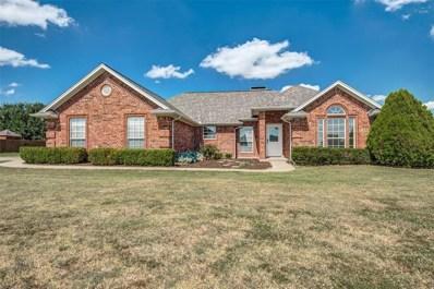12061 Hill Country Cir, Ponder, TX 76259 - #: 14188689