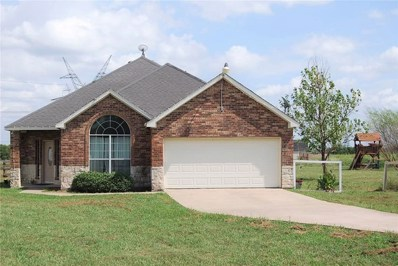 420 N Sorrells Road, Royse City, TX 75189 - #: 14189605