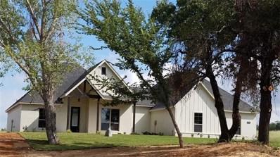 1960 Sweet Springs Road, Weatherford, TX 76088 - #: 14189732