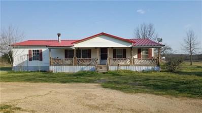 15 County Road 2060, Mount Vernon, TX 75457 - #: 14189870