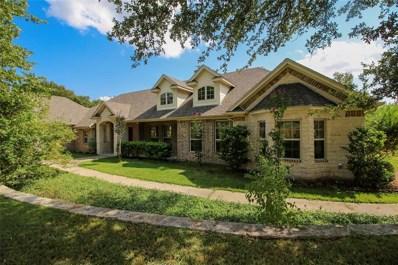 1028 Roadrunner Road, Glen Rose, TX 76043 - #: 14189881