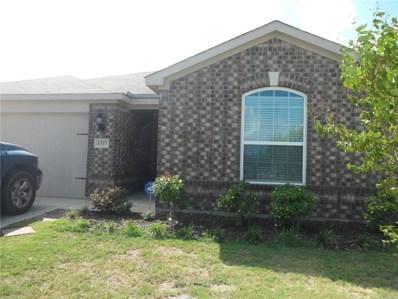 1337 Thorne Street, Dallas, TX 75217 - #: 14189882