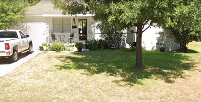 236 Anderson Drive, Hurst, TX 76053 - #: 14190446