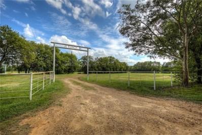 1308 County Road 3504, Sulphur Springs, TX 75482 - #: 14190684