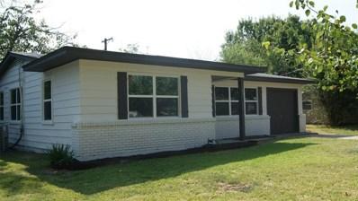 610 E Ridgewood Drive, Garland, TX 75041 - #: 14190888