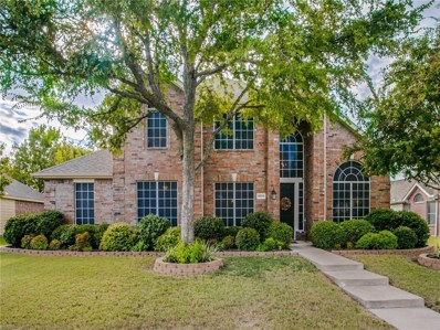 9009 McMullen Drive, Plano, TX 75025 - #: 14191147