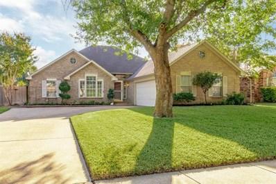 4509 Ainsworth Circle, Grapevine, TX 76051 - #: 14191219